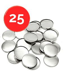 25mm deler