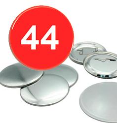 44mm deler