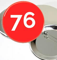 76mm deler